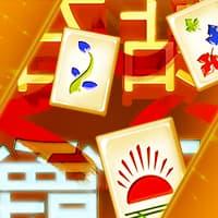 Chinese Slots Promo Pod
