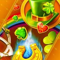 Irish Slots Promo Pod