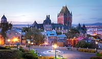 casinos de Québec