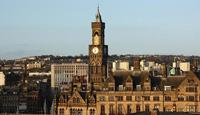 Casinos in Bradford