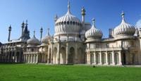 Casinos in Brighton