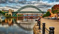 Casinos in Newcastle