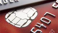 Méthodes de paiement sur Casino.com Canada