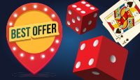 Win Real Money Casino