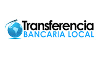 Bank Transfer (envoy)