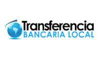 Bank Transfer (envoy)