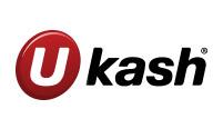 Ukash
