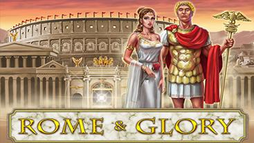 RomeGlory