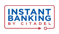 Instant Banking by Citadel Casino