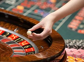 Spela Live Dual Roulette Online