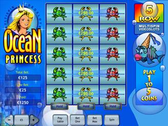 Slots med 3 Hjul - Spela klassiska Spelautomater online