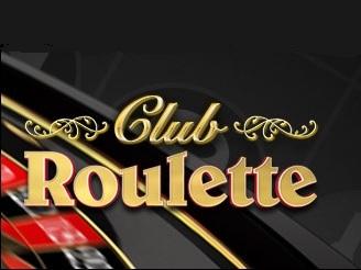 Spela Club Roulette Online