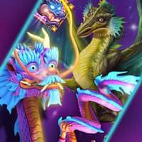 Dragon Slots Promo Pod
